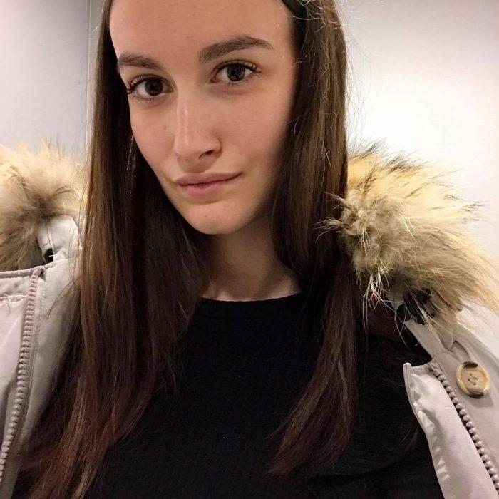Alessia Possamai