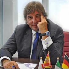 Emanuele Picogna