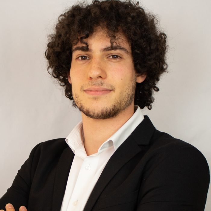 Francesco Lauri