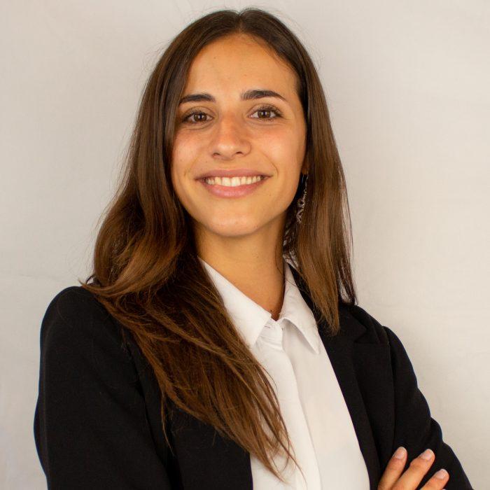 Giulia Dall'Olio