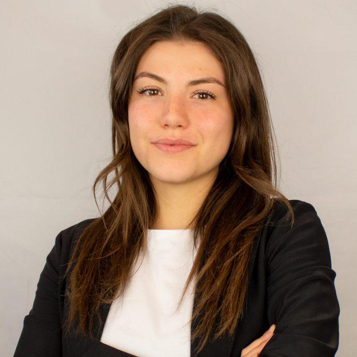 Giulia Guadagni