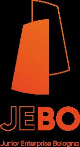 Logo-Jebo