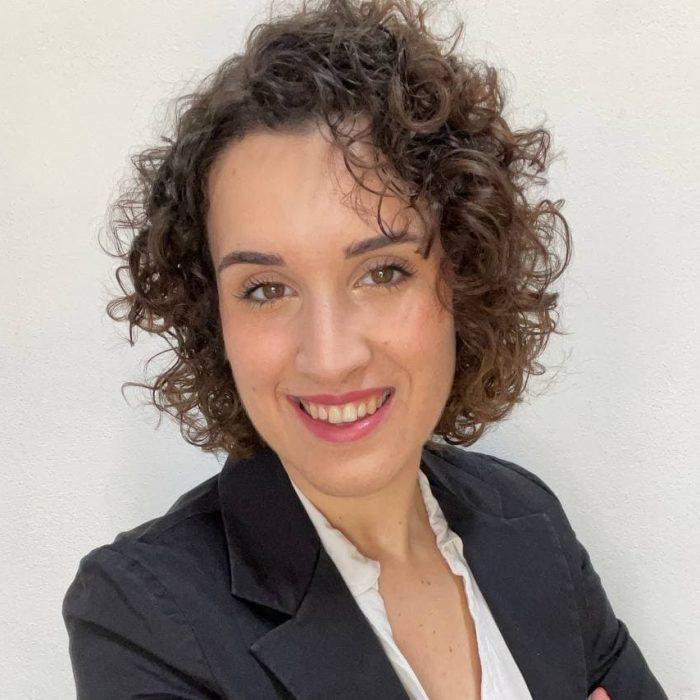 Eleonora Cesari